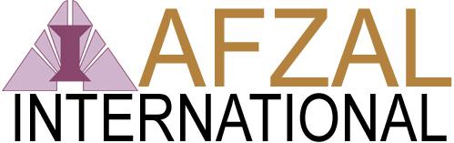 Afzal International